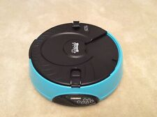 Qpets 6 Day Automatic Pet Feeder
