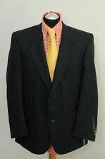Double Short Blazers Striped Suits & Tailoring for Men