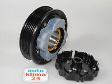 Compressore Climatizzatore Puleggia per Mercedes C e CLASSE S W203 W211 W220
