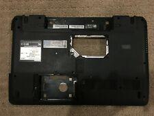 Toshiba Satellite L775 L775D H000030550 New Bottom Base CPU Cover Enclosure