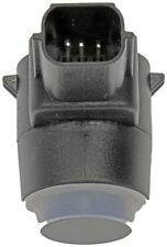 Parking Aid Sensor Rear,Front Dorman 684-012