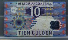 Nederland - Netherlands - 10 gulden 1997 IJsvogel