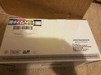 Compatible ML-1710, SCX-4100, SCX-4216 Laser Toner Cartridge - Black