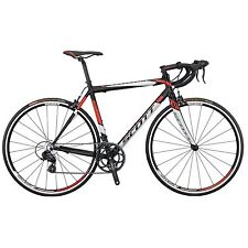 SCOTT Aluminium Frame Bikes