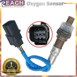 Upstream Oxygen Sensor for 2007-2010 Honda Odyssey Accord 3.5L/Acura MDX TL 3.7L