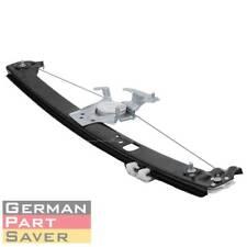 Window Regulator Rear Left Fits BMW E53 X5 51357125059