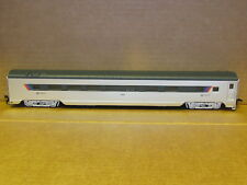 NEW JERSEY TRANSIT COACH #5430 SMOOTH SIDE PASSENGER CAR BY IHC NEW IN BOX 48181