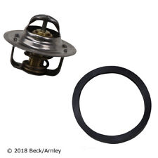 Thermostat  Beck/Arnley  143-0149