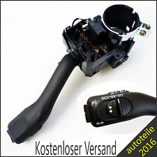 Lenkstockschalter Blinkerschalter Blinker Fernlicht Hebel Audi A3 A4 A6 Avant TT