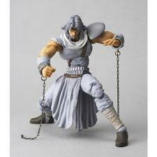 FIST OF THE NORTH STAR TOKI ACTION FIGURE LEGACY OF REVOLTECH  *NEW*