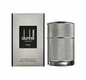 DUNHILL ICON EDP SPRAY 50 ML