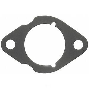 Carburetor Base Gasket Fel-Pro 60304