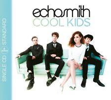 ECHOSMITH - COOL KIDS (2TRACK)  CD SINGLE NEUF