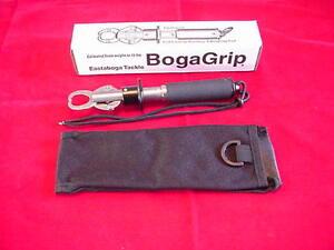 Boga Grip Holster ONLY For 15lb or 30lb Models GREAT NEW