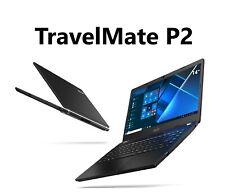 "NOTEBOOK Acer TravelMate P2 14"" i7-1165G7 RAM 8GB SSD 256GB WIN10 NX.VPNET.003"