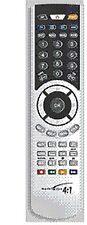 TELECOMANDO COMPATIBILE CON RICEVITORE TELESYSTEM TS6206DT E TV