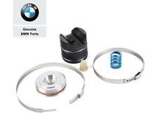 Genuine BMW Steering Repair Kit Thrust Piece AFS F20 F30 F31 F32 F36 F48 F25 F26
