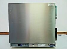 Medical Freezer Fzr1