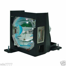 PANASONICET-LA6510 Projector Replacement Lamp with OEM bulb inside