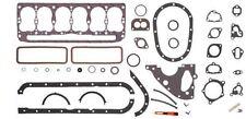 Full Engine Gasket Set 1953-1955 Nash 6 cyl 184 196