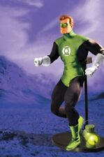 DC Deluxe Collectors 13 Inch Doll Figure  - Green Lantern