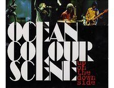 [Music CD] Ocean Colour Scene - Up On The Down Side