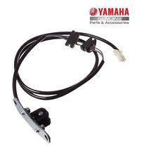 Yamaha Pick-Up Assembly V-Star 650 XVS650 XVS Classic Silverado Custom 1998-2003