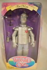 "Wizard of Oz Sky Kids Tin Man 12"" doll Nrfb #8859 (218)"