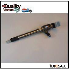 03L130277B Common RailDiesel Injector fitsVW Audi Seat Skoda 1.6 TDI A2C59513554