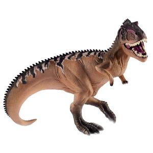 Schleich Dinosaurs Giganotosaurus Collectable Figure 15010
