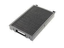OEM Genuine Dell 2330DN Printer Memory Access Door R719D CN-0R719D 0R719D