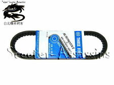 DRIVE BELT for YAMAHA YN Neo's 100 cc 2000> on  by Three-Five