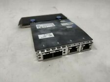 165T0 0165T0 DELL BROADCOM 57800 RNDC PORT 2 X 10GBE NETWORK DAUGHTER CARD