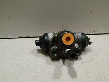Pronto W37787 Drum Brake Wheel Cylinder Rear, Fits Dodge Neon 00-05, Others