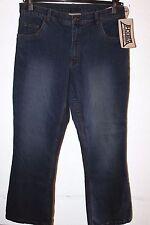 Damen Jeans/ Hosen Stretch Identic Gr. 44 NEU schön gut