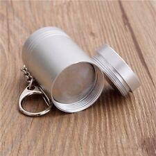 EAS Magnet Bullet 12000GS Portable Tag Detacher Remover