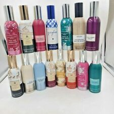 Bath & Body Works Room Perfumes