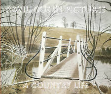 Ravilious in Pictures: 3: Country Life by James Russell (Hardback, 2011)