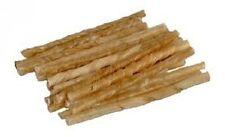 batonnet os buffle pour chien friandise chien par 500