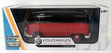 Véhicules miniatures MOTORMAX pour Volkswagen