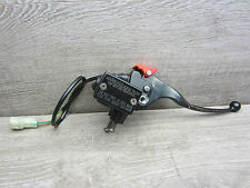 Bremspumpe Handbremszylinder rechts TGB-513556 Quad ATV TGB Blade
