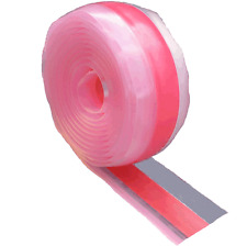 Pushchair Anti Puncture Tape for Phil & Ted Vibe Pushchairs