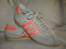 Adidas Rekort Men Sz 11 Trainer Athletic Sneakers Shoes Made In Indonesia