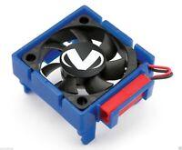 New Traxxas 3340 Velineon VXL ESC Cooling Fan 1/10 Slash 4X4 / Slash 2WD VXL