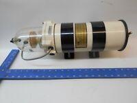 FREIGHTLINER F/FLR/WTR SEP GDGD RAI-1000FH3122