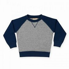 Cotton Blend Jumpers & Cardigans (0-24 Months) for Girls