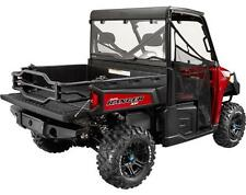 RANGER LOCK & RIDE BED EXTENDER BY POLARIS (2879117)