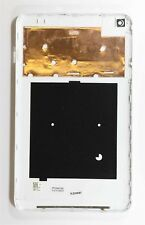 Asus ME181CX K011 Back Housing Cover White Replacement Part