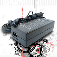 NEW AC Power Adapter for Toshiba Satellite L675-S7018 L675-S7048 L675D-S7014