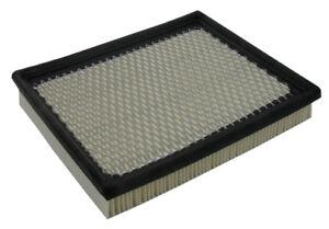 Air Filter Pentius PAB7432